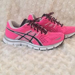Women's Asics Gel-Blur 33